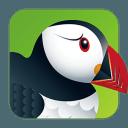 海鹦浏览器2021最新版
