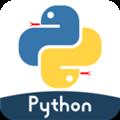 Python编程狮安卓版 V1.4.28