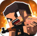 僵尸战士射击安卓版 V1.3.9