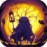小小勇士新世代冒险安卓版 V1.3.1