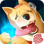 超能动物联盟安卓版 V1.0.3