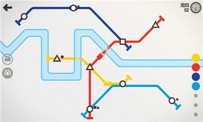 模拟地铁安卓版 V2.1.5