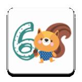 6漫画手机版app V1.4.1
