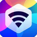 优优WiFi管家安卓版 V3.2.6.632