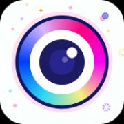秀颜相机app V1.0.1.0427