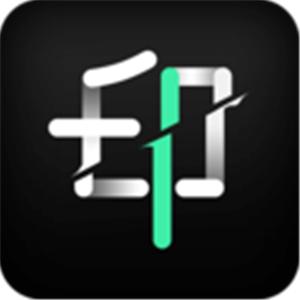 去水印全能王ios版 V1.0.6