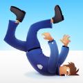 没病走两步ios版 V1.4.1