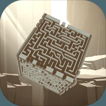 迷宫魔方3D安卓版 V102