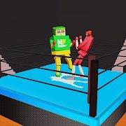 醉拳3D安卓版 V1.1