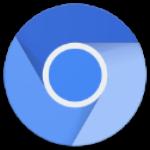chromium浏览器安卓版
