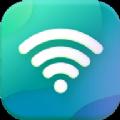 5G网络精灵