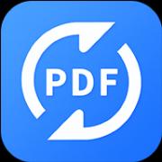 福昕PDF编辑器安卓版