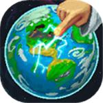 世界盒子2021游戏