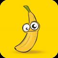 香蕉视频安卓破解版 V2.1.3