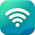 玄鸟5G网络精灵v1.0.3380