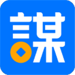 谋事安卓版下载v4.0.4
