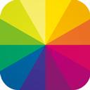 Fotor安卓版v7.0.6