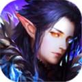万物精灵安卓版v1.0