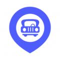 旅程出租安卓版v4.80.0.0018