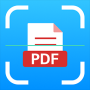 扫描王文件管理安卓版v1.0