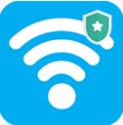 wifi防蹭网拉黑安卓版app1.8.0