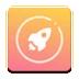 超强智能清理安卓v3.2.8