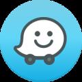 waze导航最新版4.74.0.3