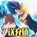 时空乱斗安卓破解版 V1.0