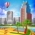 模拟梦幻都市安卓免费版