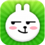 野花视频安卓免费观看版 V1.2
