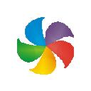 风车动漫安卓版 V2.0.2