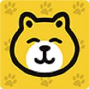 萌熊影视安卓官方版 V1.2