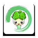 白菜追剧安卓破解版 V3.3.1