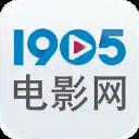 1905电影网安卓官方版 V6.4.1