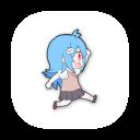 青穹影视安卓版 V1.0.1