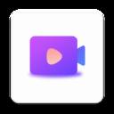 蘑菇影视安卓去广告版 V1.0.1