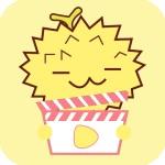 榴莲视频幸福宝安卓版 V1.0.0