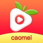 草莓茄子黄瓜视频安卓版 V1.2.1
