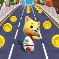 我的小猫跑步者安卓版 V1.6