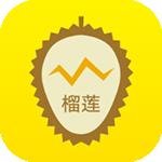 榴莲视频安卓版 V1.2.1