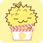 榴莲丝瓜黄瓜草莓向日葵安卓免费版 V1.3.3