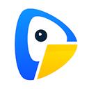 鹦鹉视频安卓官方版 V1.0.0