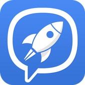 potato chat安卓版 V3.0.8