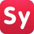 symbolab计算器安卓版 V8.4