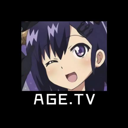 age动漫安卓破解版 V3.0