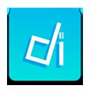 嘀嘀动漫安卓版 V1.2.0