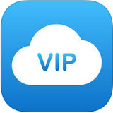 vip浏览器安卓旧版 V2.0