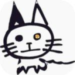 pendo笔记安卓精简版 V4.0