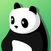 panda加速器安卓版 V2.2.1