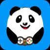 熊猫加速器安卓版 V4.2.0